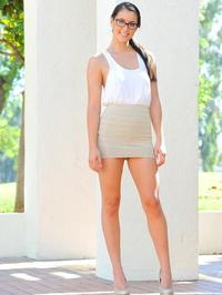 FTV Girls Alannah 01