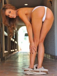 FTV Girls Melanie Rios 12