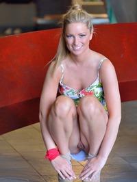 Sydney Those Legs 05