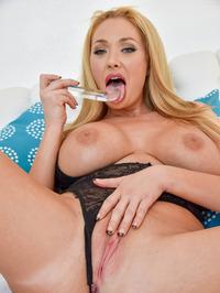 Summer - Sultry Sexy Seethru 04