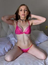 Masturbation & More 14