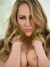 Carter Cruise Shows  Awesome Curves 05