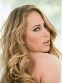 Carter Cruise Shows  Awesome Curves 09