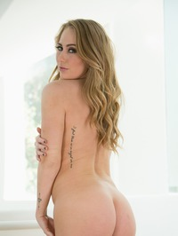 Carter Cruise Shows  Awesome Curves 14