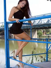 Beautiful Regina Moon Danube 00
