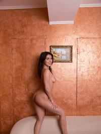 Sexy Looking Teana 03