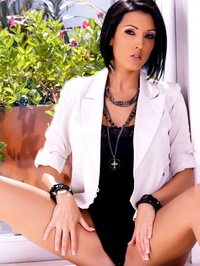 Dylan Ryder In These Hot Pictures 01
