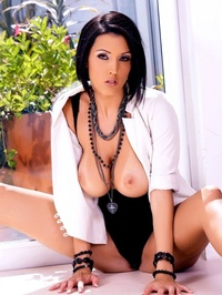Dylan Ryder In These Hot Pictures 03