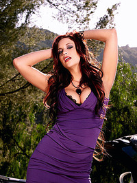 Jayden Cole Gets Totally Aroused 03