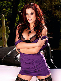 Jayden Cole Gets Totally Aroused 05