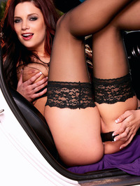 Jayden Cole Gets Totally Aroused 12