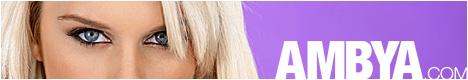 ambya.com
