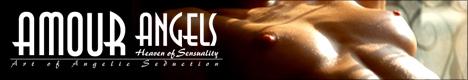 amourangels.com