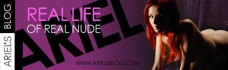 arielsblog.com