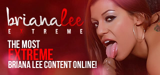 brianaleeextreme.com