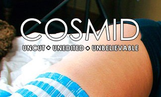 cosmid.net