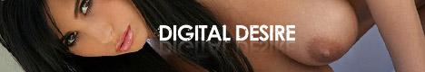 digitaldesire.com