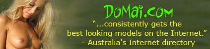 domai.com