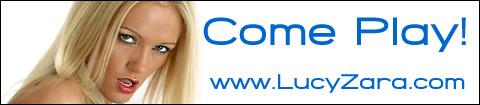 lucyzara.com