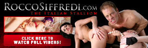 roccosiffredi.com