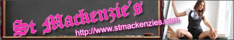 stmackenzies.com
