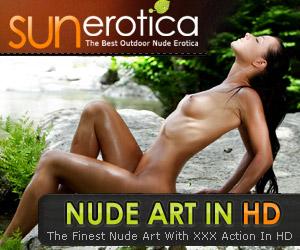 sunerotica.com