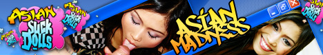 thaichix.com