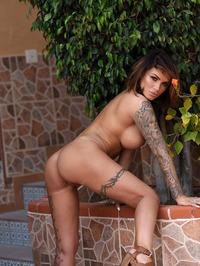 Gemma Massey 03