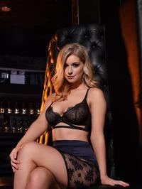 Jess Davies Undressing 02