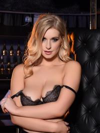 Jess Davies Undressing 07
