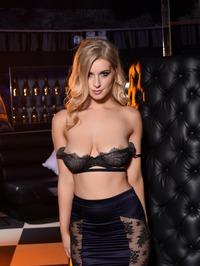Jess Davies Undressing 08