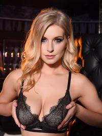 Jess Davies Undressing 14