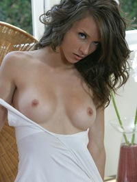 Malena Morgan Pink Toys 04