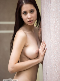 Paula Shy - Perfect Naked Teen 00