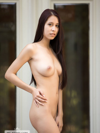 Paula Shy - Perfect Naked Teen 04