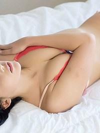 Beauty Babe Mellisa Clarke 02