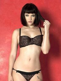 Mellisa Clarke Nude Pics 04