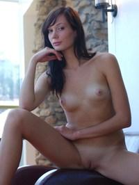 Anne B - Silencio 00
