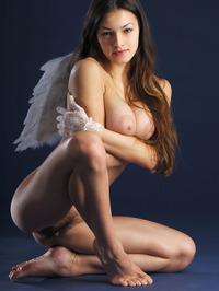 Sofi A - Gierina 03