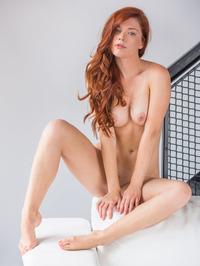 Mia Sollis - Navee 13