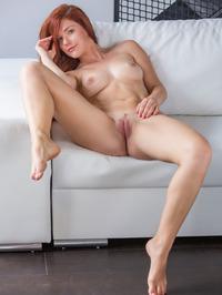 Mia Sollis - Navee 16