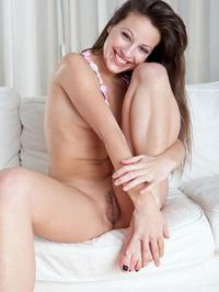 Lorena B Elegant And Well-composed 15