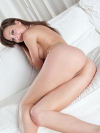 Lorena B Elegant And Well-composed 16