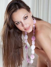 Lorena B Elegant And Well-composed 17