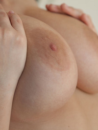 Viola Bailey Teases You With Her Big Boobs 12