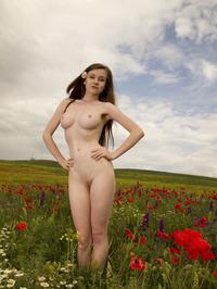 Emily Bloom In Grimas 08