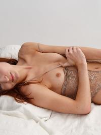 Berenice - Sexy Babydoll 02