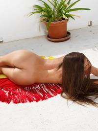 Sexy Spanish sweetheart Lorena B 15