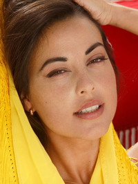 Sexy Spanish sweetheart Lorena B 19