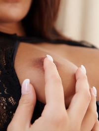 Vanessa Decker filled with desire 03
